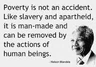 mandela-poverty