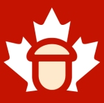ACORN_Canada_logo_Button_New